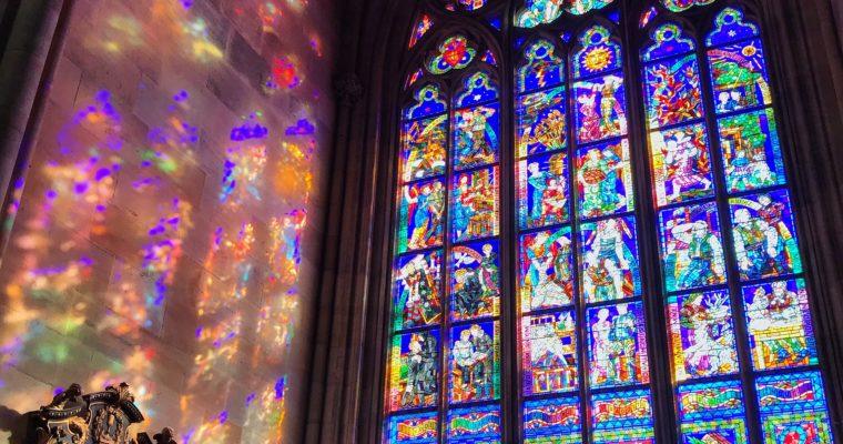 #travelonbudget: PRAGA – TRAPPOLE PER TURISTI