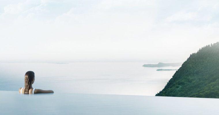 #travelonbudget : SanValentino-SPA&Wellness di Lusso