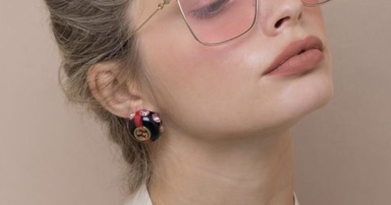 #fashionpills: Accessori più trend dell'estate 2019