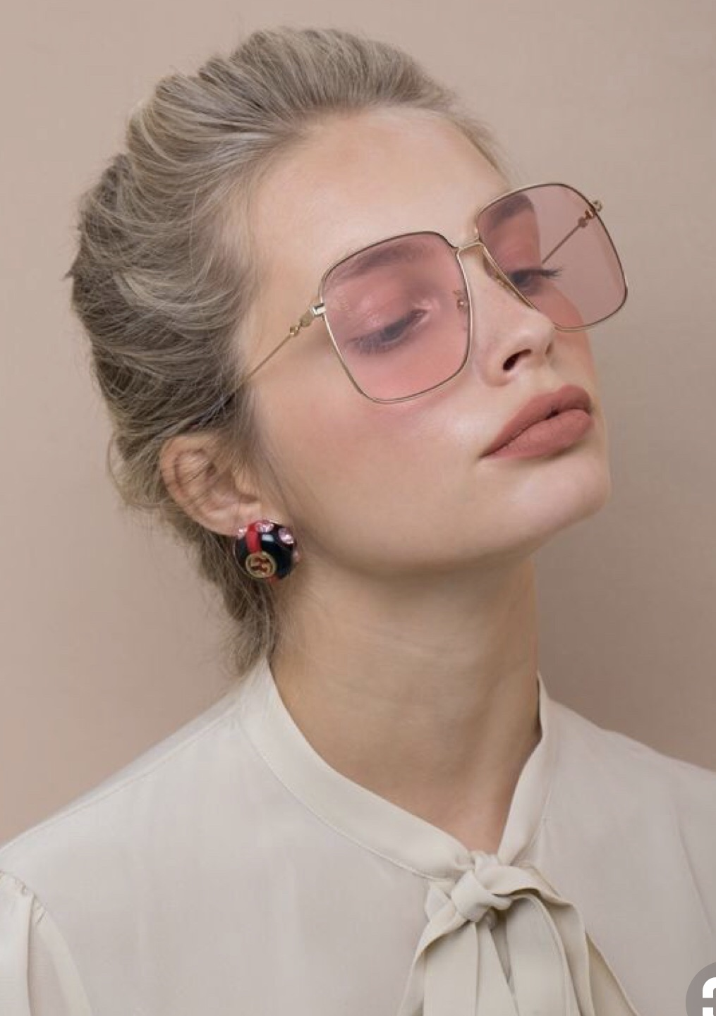 #fashionpills: Accessori più trend dell'estate 2019